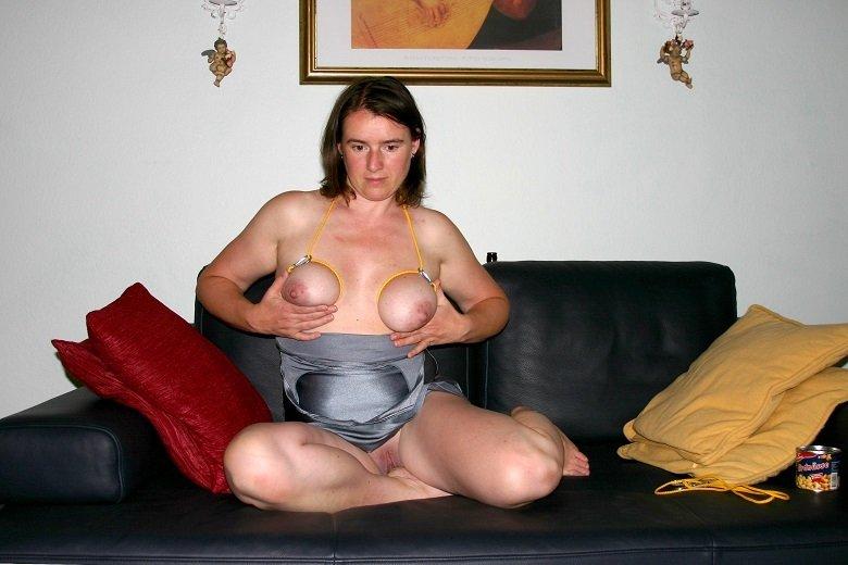 Evelia aus Hessen,Deutschland